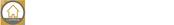LaoValue Property Valuation Logo